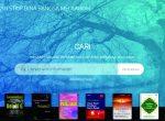 E-Library STKIP Bina Bangsa Meulaboh