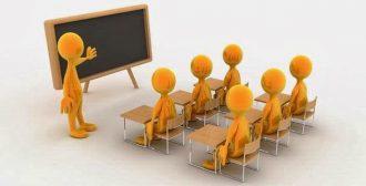 Pengumuman Pendaftaran Micro Teaching