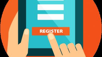 Pedoman Pendaftaran Microteaching pada Website