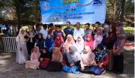 Teramatika Pendidikan STKIP Bina Bangsa Meulaboh 2017